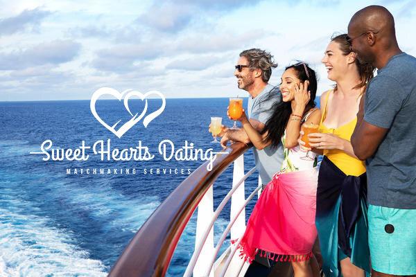 dating singles cruises