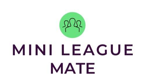 Mini League Mate