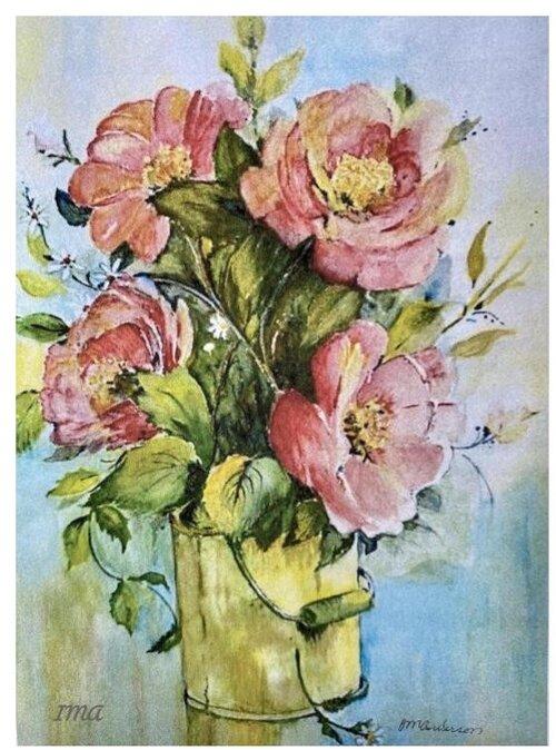 Flowers-Paula Larkee 2.jpg