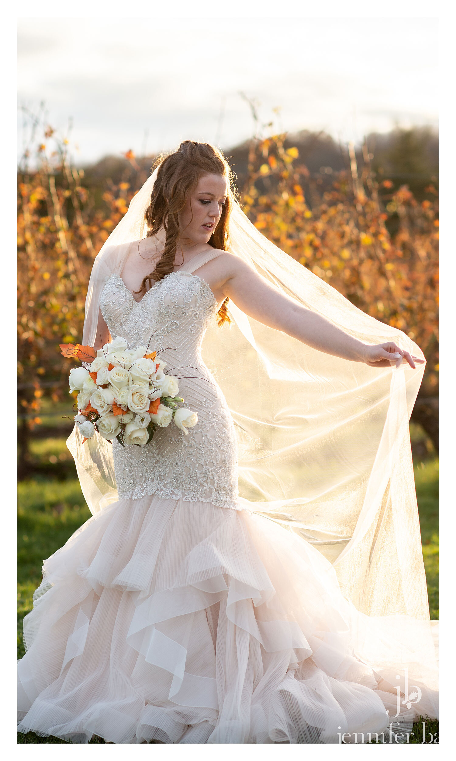 Wedding Wear Alterations I Bridal Gowns Suits Dresses More