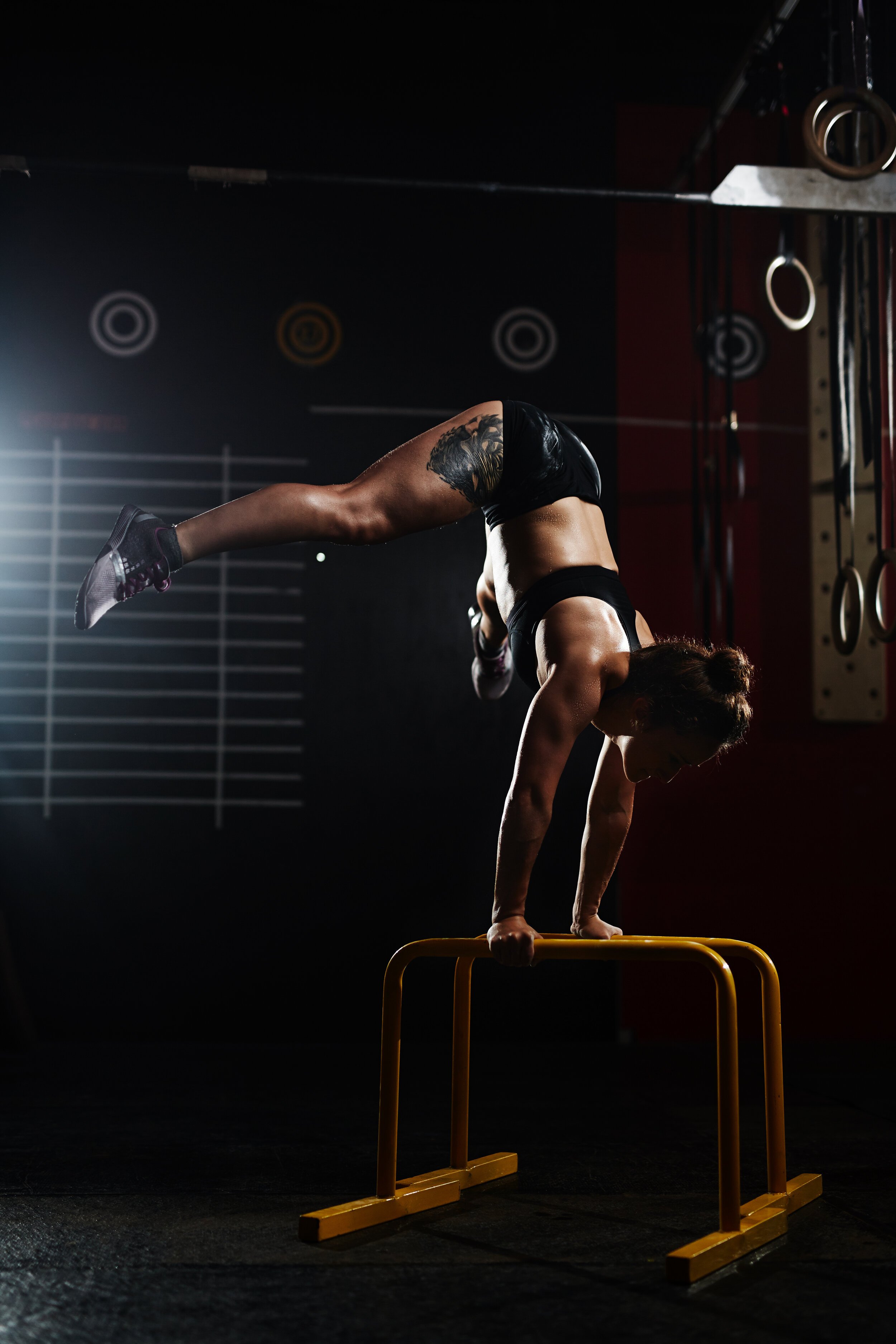 handstand-on-the-rails-PGJHJ86.jpg