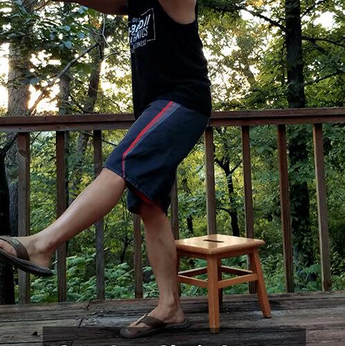 One Leg Chair Squat Start.jpg
