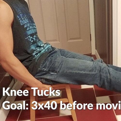 Knee Tucks Start-1.jpg