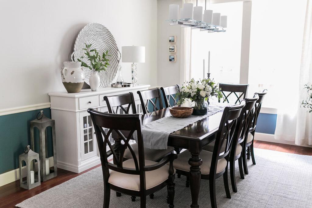 Westerly Dining Room Transitional Dining Room Ideas Cozy In Love Spaces Cozy In Love Spaces Interior Design Portland