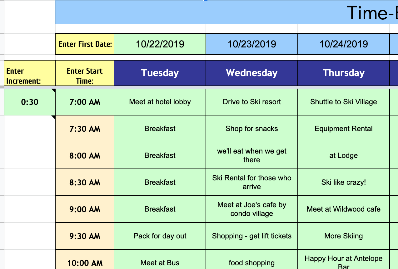 Travel Itinerary Template Google Docs from images.squarespace-cdn.com