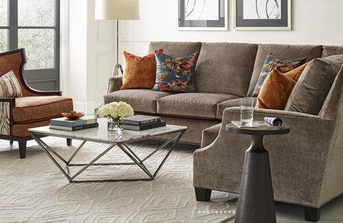 Plaza Interiors Redding Interior Design Furniture 530 241 7114