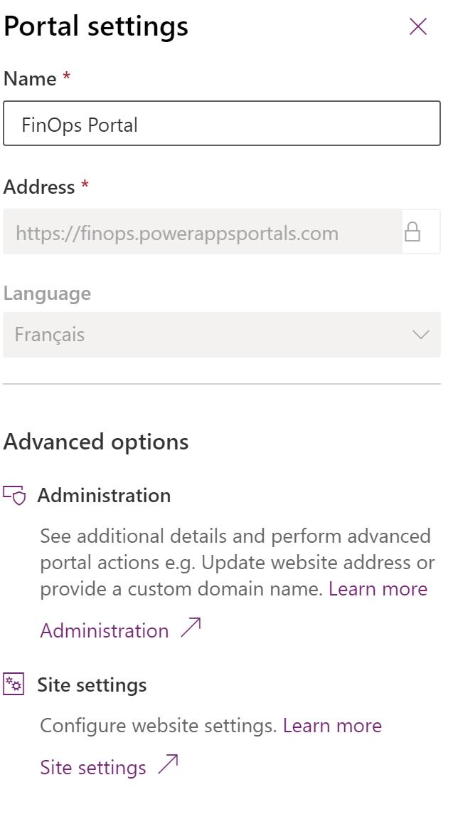 PowerAppsPortal-Settings.PNG