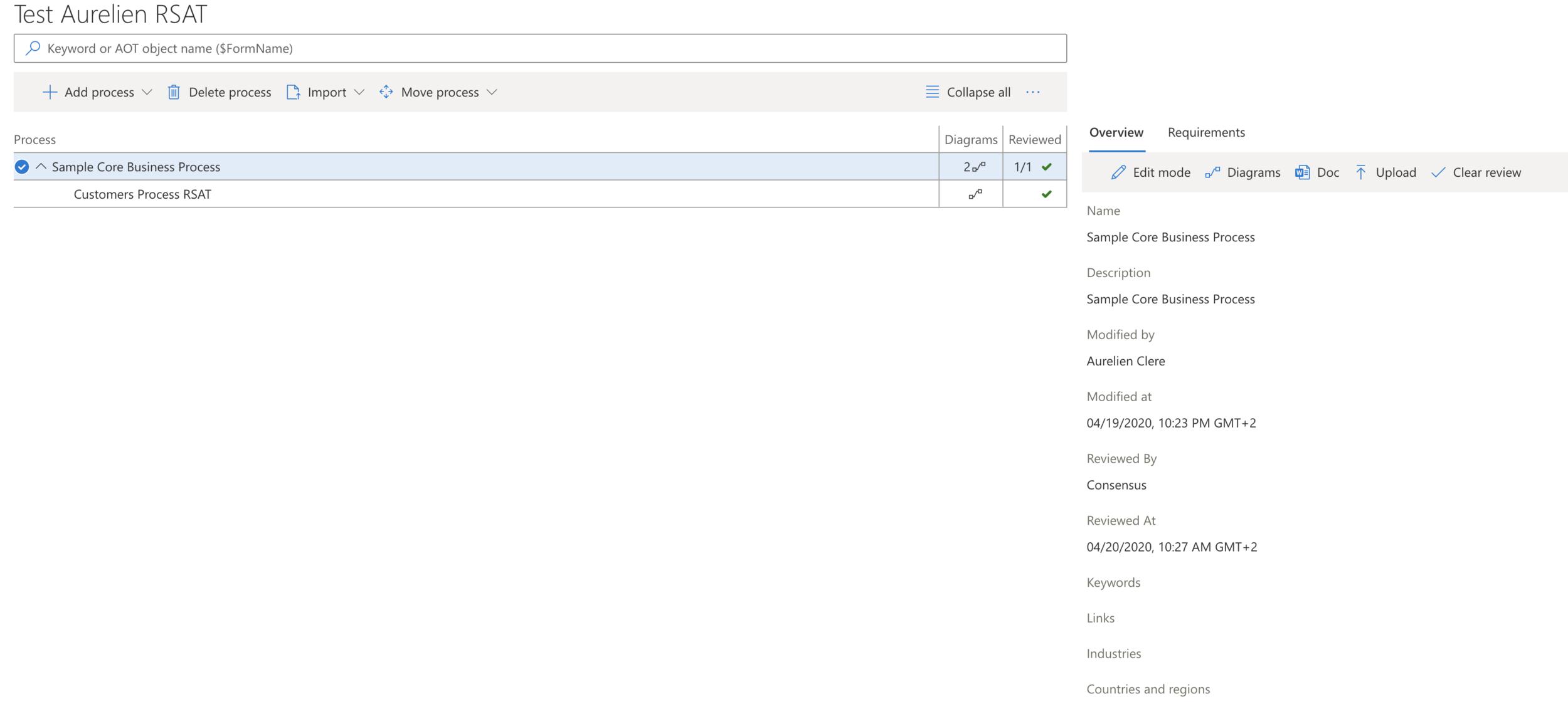 Screenshot 2020-04-20_21-25-13-784.png