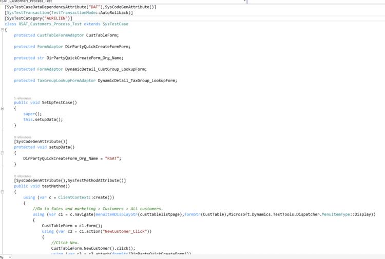 Screenshot 2020-04-20_23-03-17-041.png
