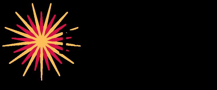 WomenΓÇÖs-Energy-Network.png