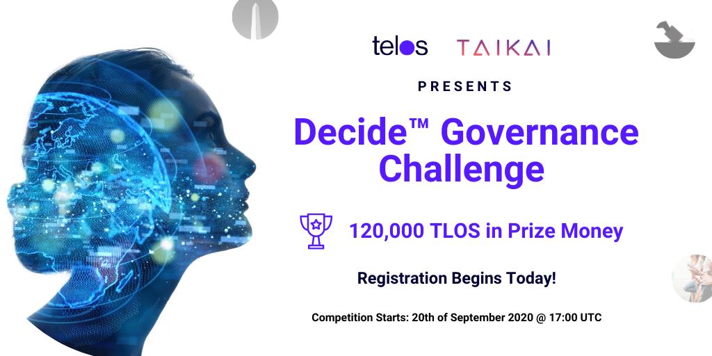 Decide Governance Challenge.png