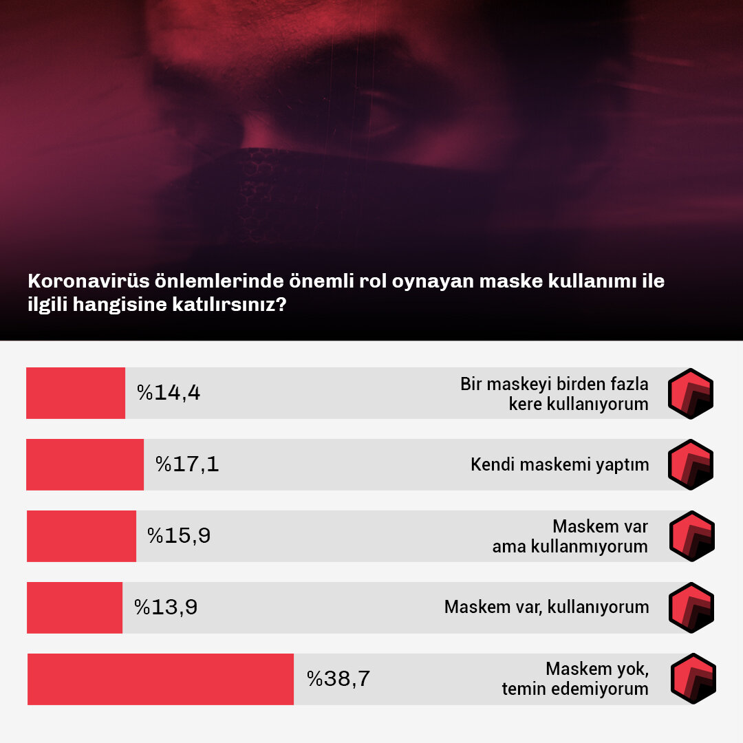 maske_data.jpg