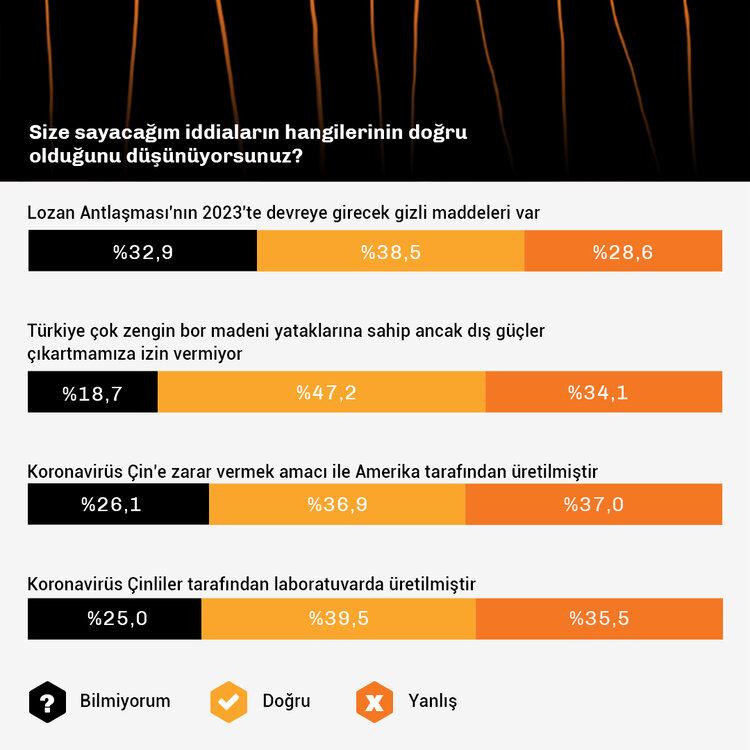 komplo_data (2).jpg