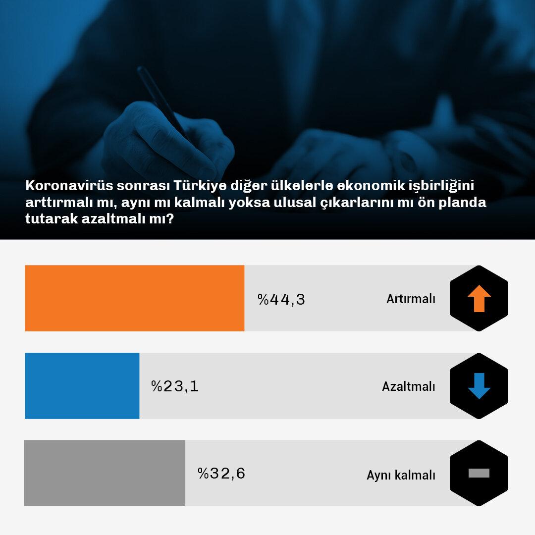 isbirligi_data.jpg