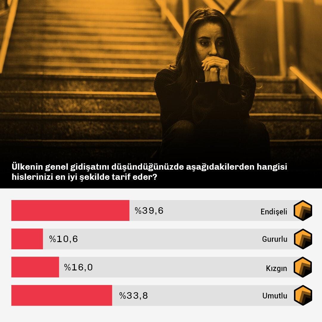 Toplumun Türkiye Hakkında Hissettikleri-data.jpg