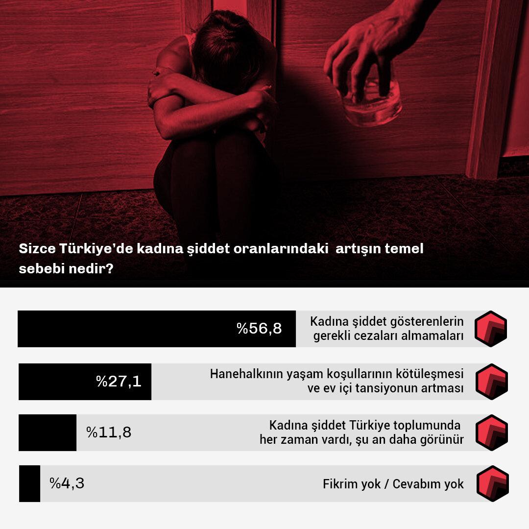 Kadına Şiddetin Temel Sebebi Nedir-Data.jpg