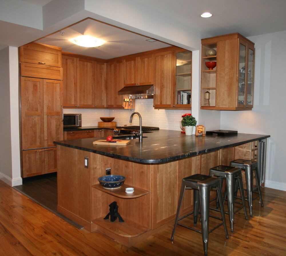 Kitchen Remodel Designer In Nj Lm Interior Design Lm Interior Design Interior Designer In Essex County Nj For Kitchen Bathroom And Whole House Remodeling 973 857 1561