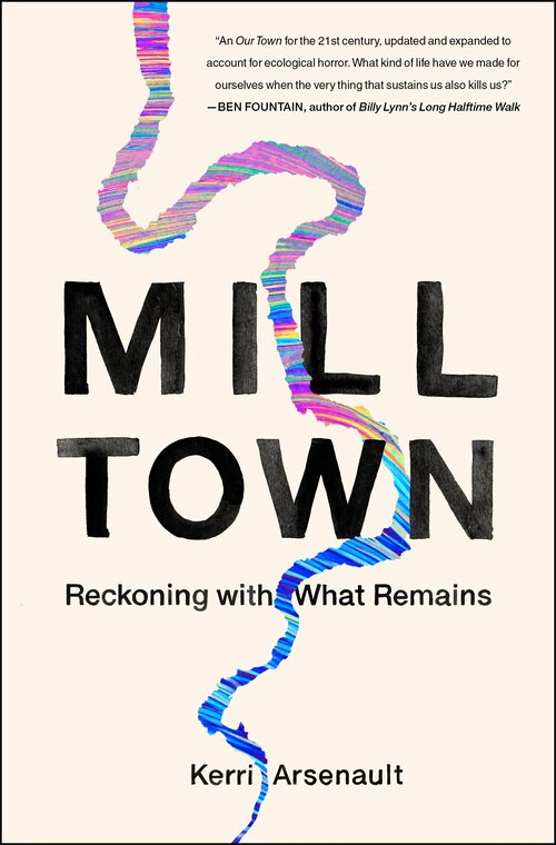 Mill Town Cover.jpg