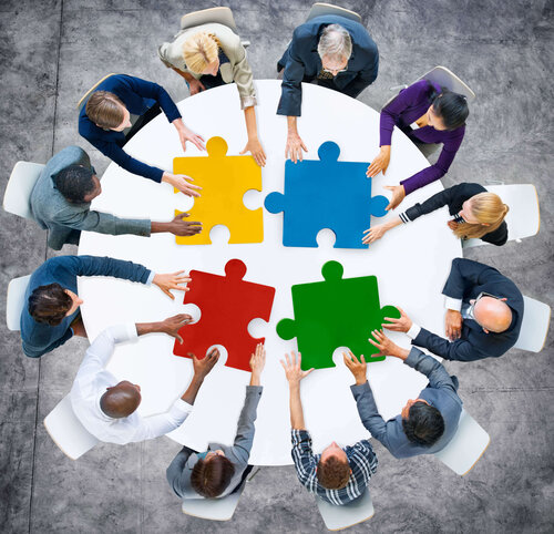 business people jigsaw collaboration by rawpixel adobe 81218743_tiny.jpeg