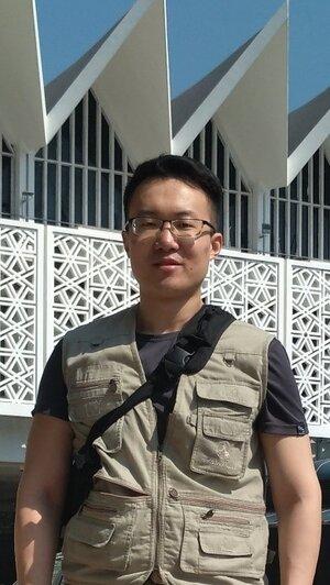 Liang Zhang.jpg