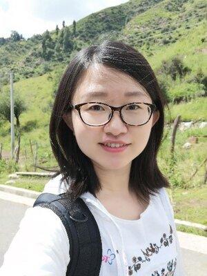 Yiqun Yang.jpg