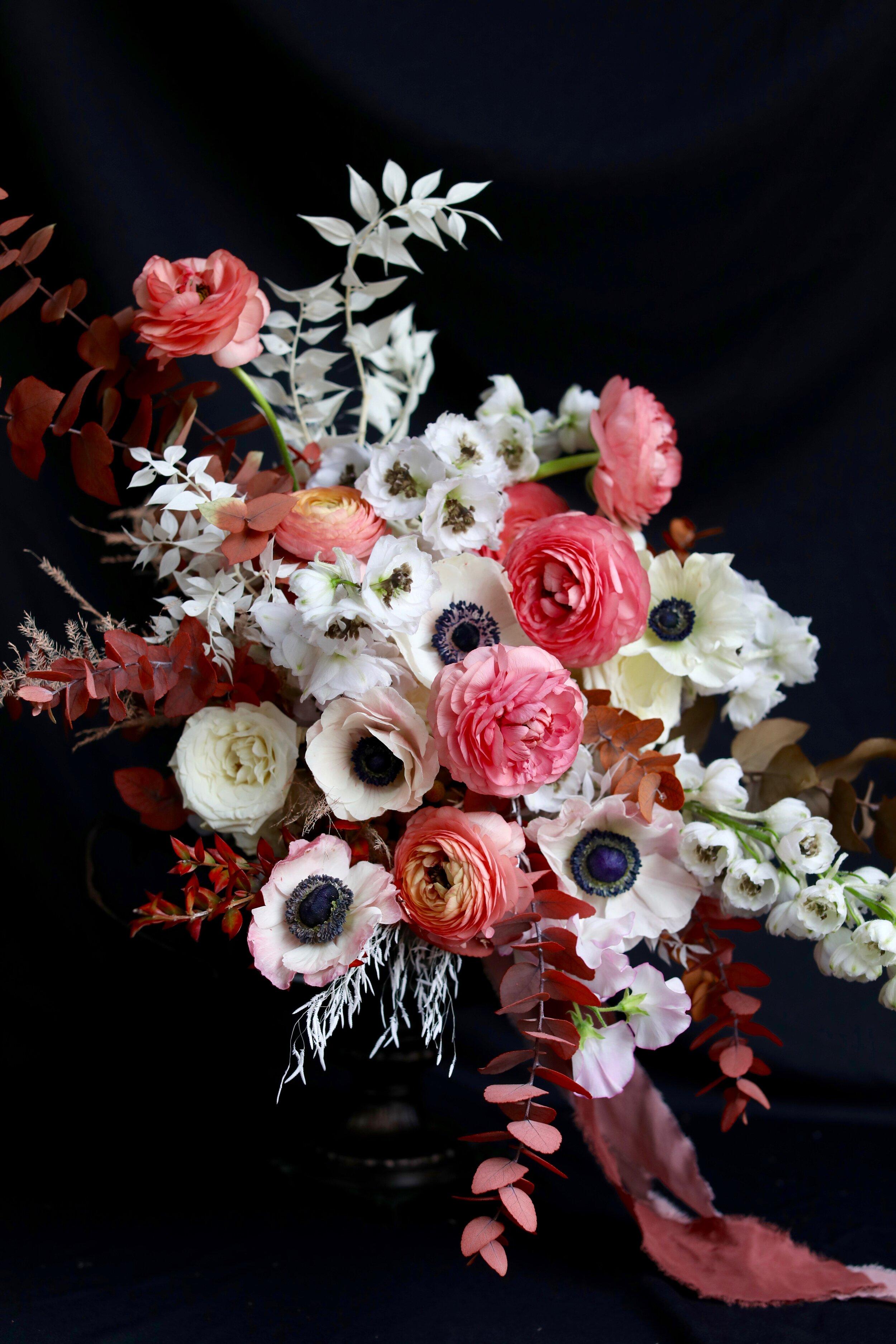 Semia Floral Design