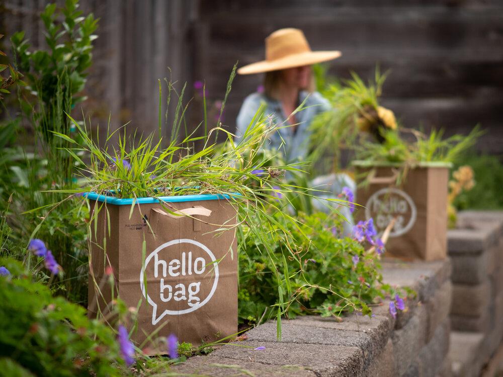 HelloBag-Garden-7.jpg