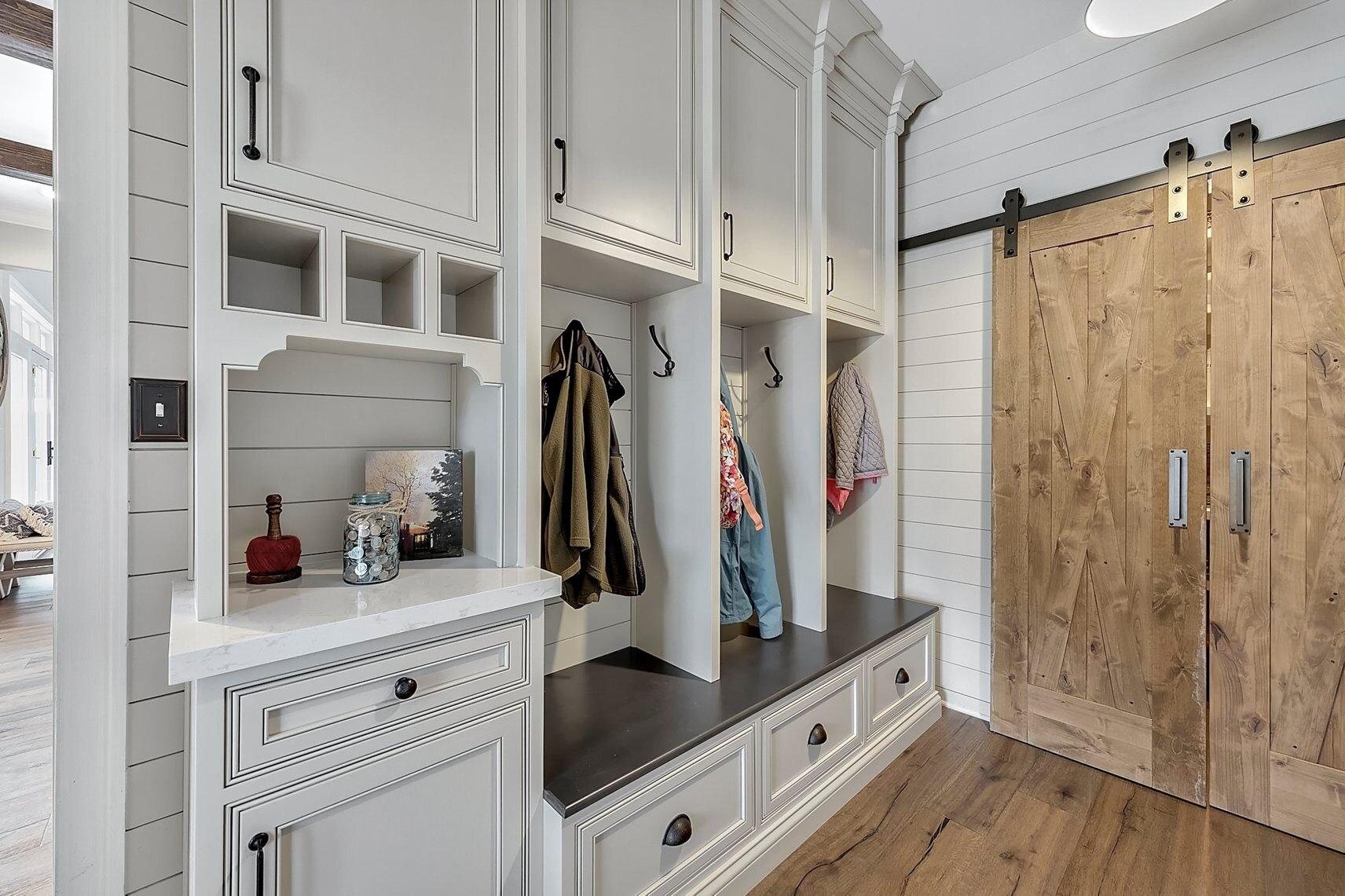 Cornerstone Kitchen Bath Home