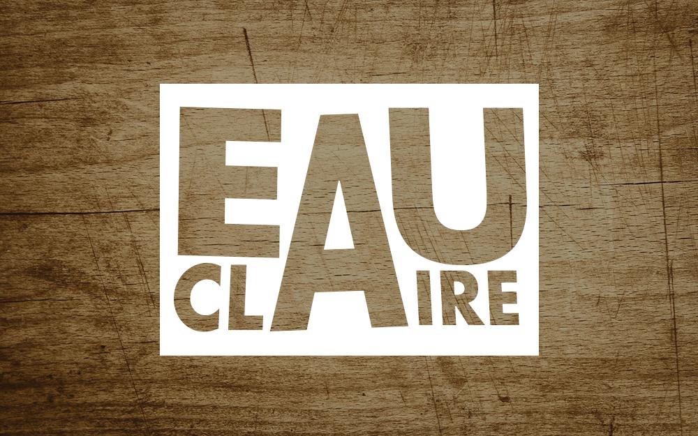 Eau Claire Graphic Design Orange Impression Web Design Marketing Digital Media Eau Claire Wisconsin