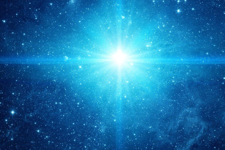 StellarCross2.jpg