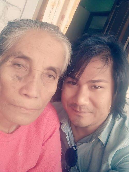 Pavel with Grandma.jpg