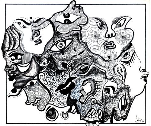 Artboard 22.jpg