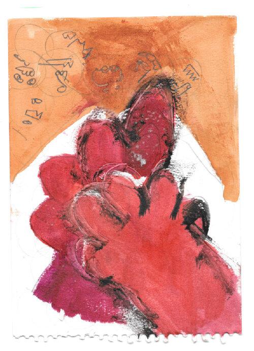 Artboard 30.jpg