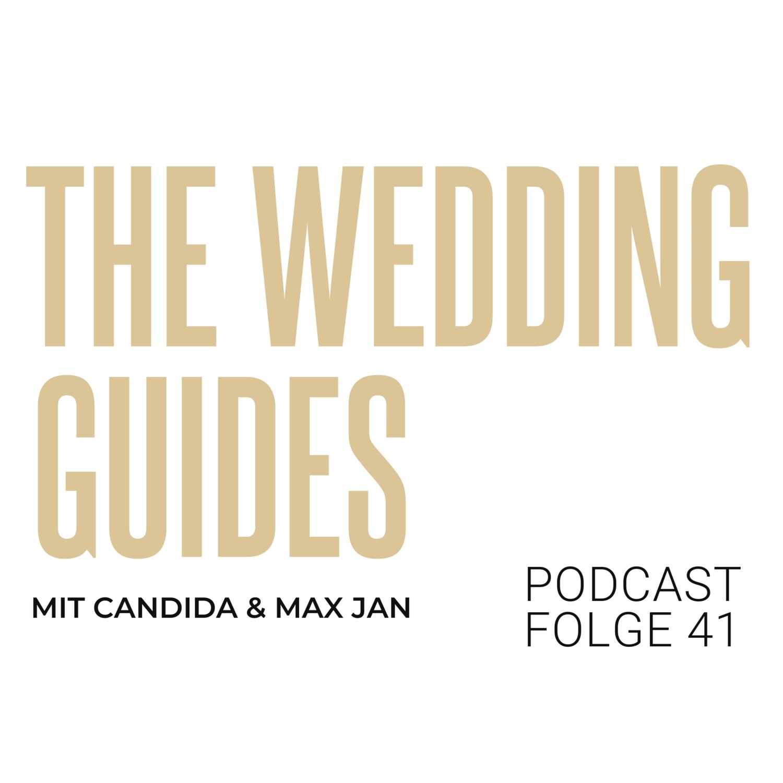 3 Tipps für bessere Fotos am Hochzeitstag