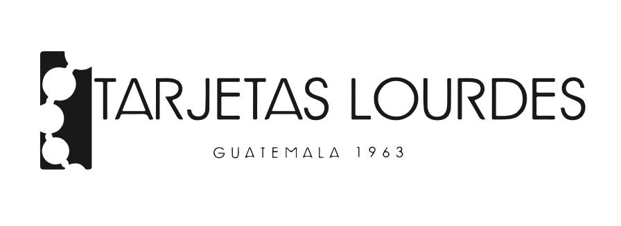Invitaciones Expo Boda Guatemala