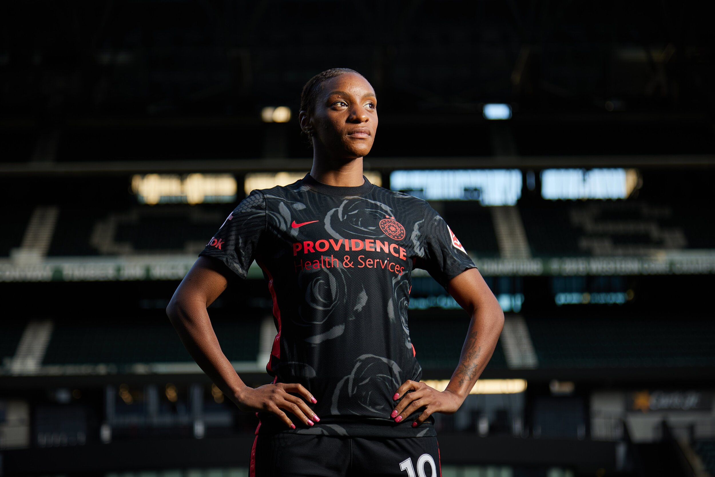 The 5 biggest stories from the NWSL offseason