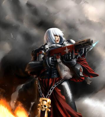 http://natfka.blogspot.com/2013/09/faeits-rumor-tarot-traitorous-legions.html