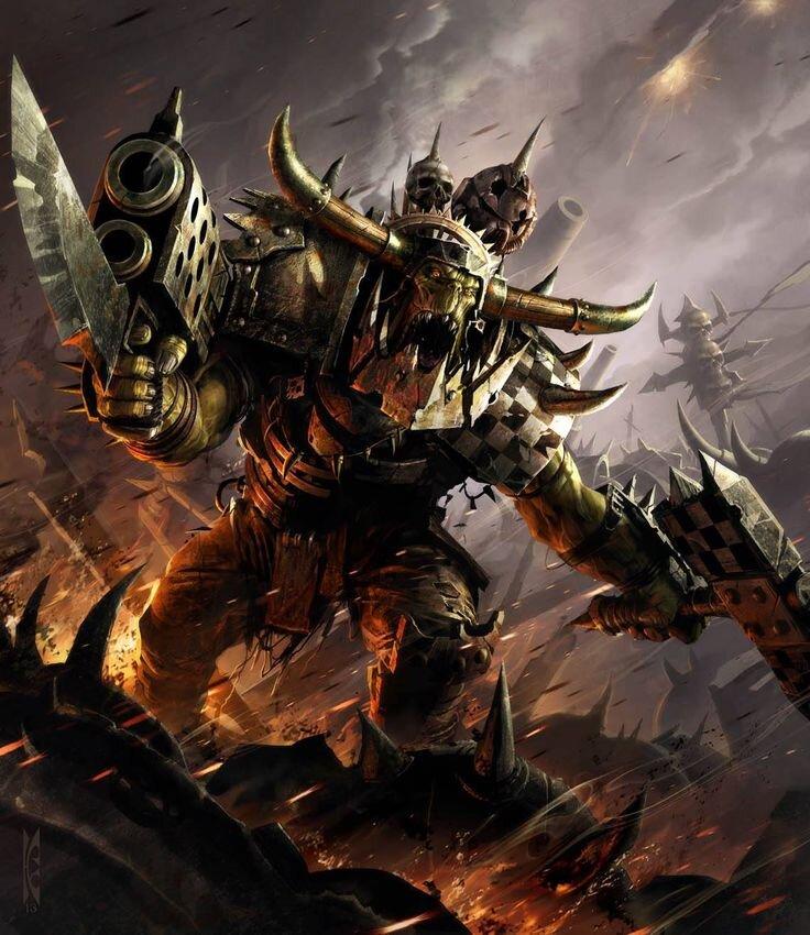 37cbcc52ae67fcecadbe634f9237b959--warhammer-fantasy-warhammer-k-orks-art.jpg