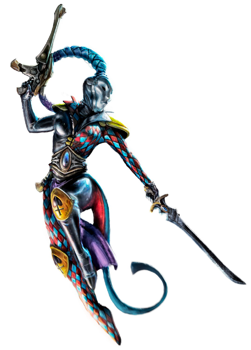 Female_Harlequin_Player_Midnight_Sorrow.png