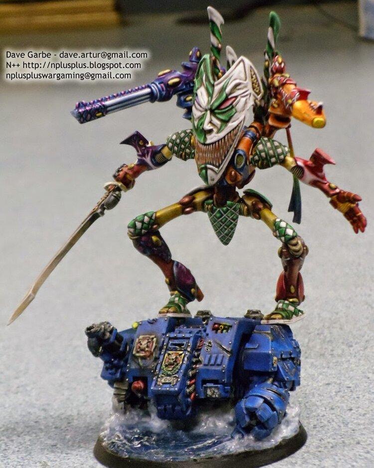 Harlequin_Wraithlord_by_NPlusPlus-2.jpg