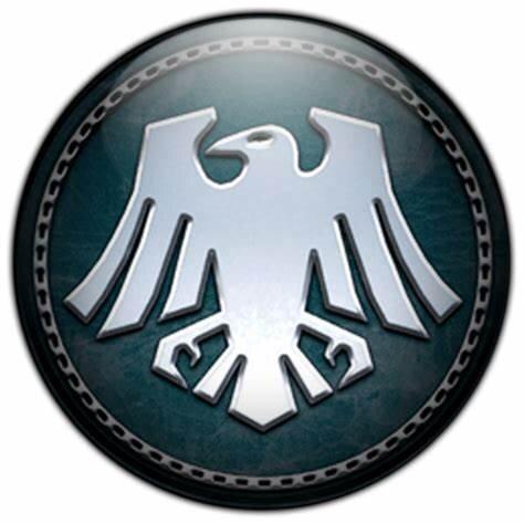 Credit to Warhammer 40k wiki