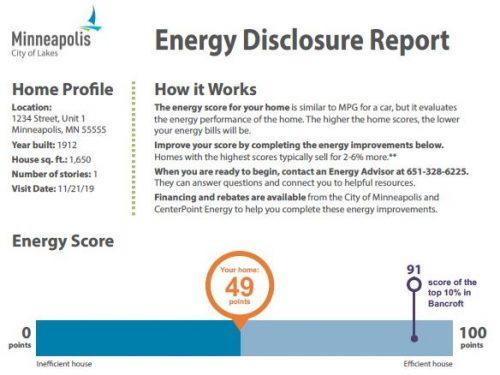 Minneapolis-Energy-Disclosure-Report-Cover-Short-500x375.jpg