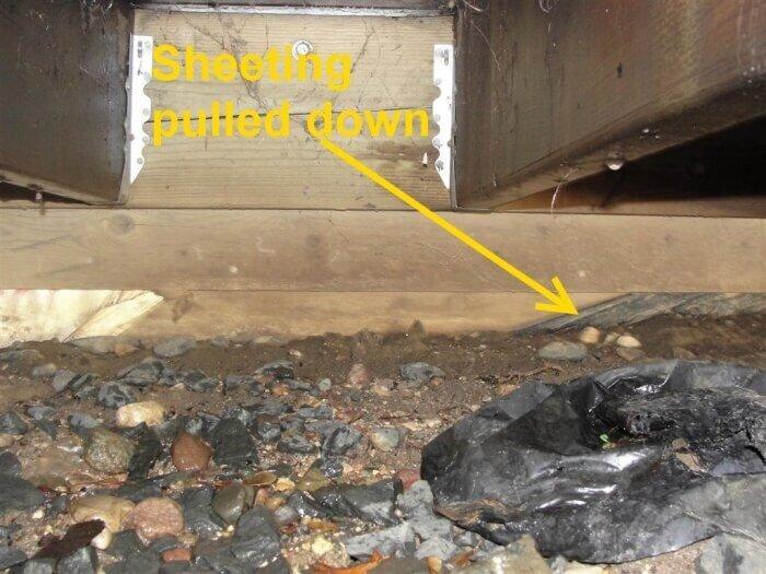 Minneapolis-home-inspection-radon-test-inspections.jpg