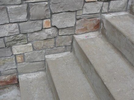ACMV-too-close-to-concrete-Minneapolis-home-inspection-radon-test-inspections.jpg