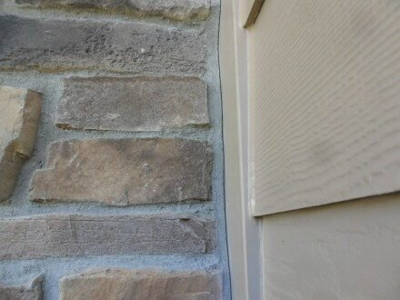 ACMV-too-close-to-different-siding-Minneapolis-home-inspection-radon-test-inspections.jpg