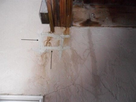 Stucco-Patch-450x338.jpg