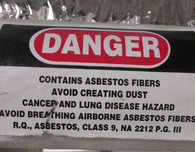 Danger-Asbestos.jpg