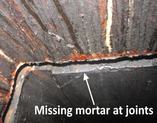 Missing-mortar-at-joints-cover-500x391.jpg