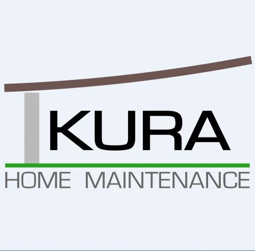 Kura-500x493.png