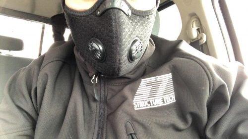 COVID-19-Home-Inspector-Mask-500x281.jpg